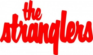 The_Stranglers_Logo_Red-300x180